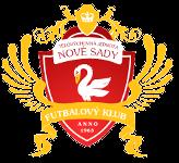TJ Nové Sady