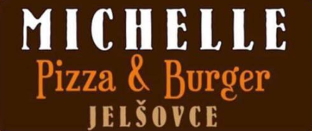 michelle-pizza-burger